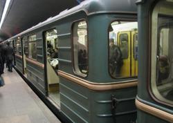 Dünyada metroda gediş haqqı neçəyədir? - QİYMƏTLƏR