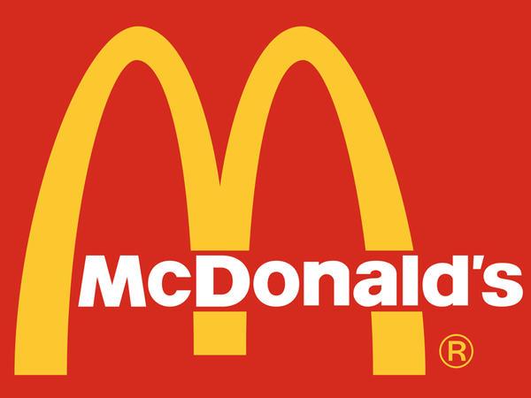 McDonald`s-da yeməkdən qurdlar çıxdı - VİDEO - FOTO