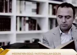 """""""Qalatasaray""""ın ulduzu Gülənə klip çəkibmiş - VİDEO"""