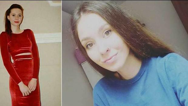 Ana 17 yaşlı qızını yatdığı yerdə güllələdi - FOTO