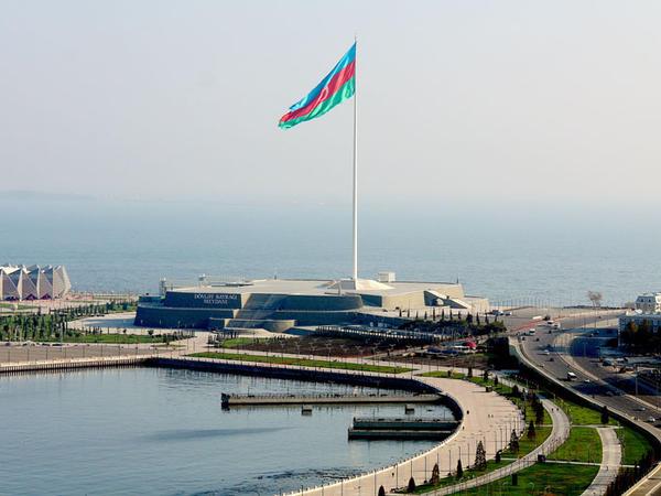 Azərbaycanda referendum keçirilməsi ölkənin dinamik inkişafının nəticəsidir