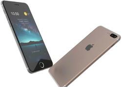"""Yeni """"iPhone"""" modelinin təqdim olunma vaxtı bilindi - FOTO"""