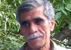 """PKK-nın """"qara qutusu"""" öldü"""