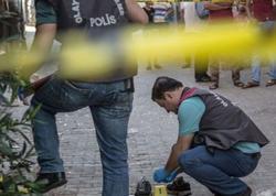 Toyda partlayış: Ölənlərin sayı 56-ya çatdı
