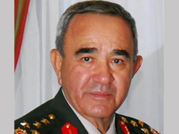 """Türkiyəli general: """"Qarabağ Azərbaycana qaytarılmalıdır"""""""