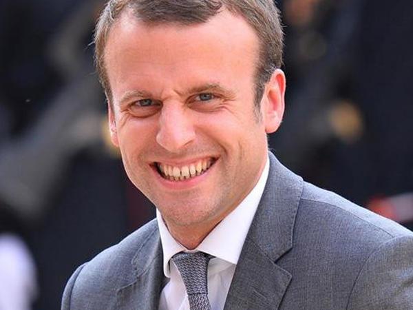 Fransanın iqtisadiyyat naziri istefa verdi