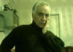 Azərbaycanlı tanınmış alim Moskvada vəfat edib - FOTO