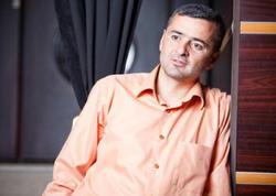 """""""Müğənnilər də bunun dadına baxırlar"""""""