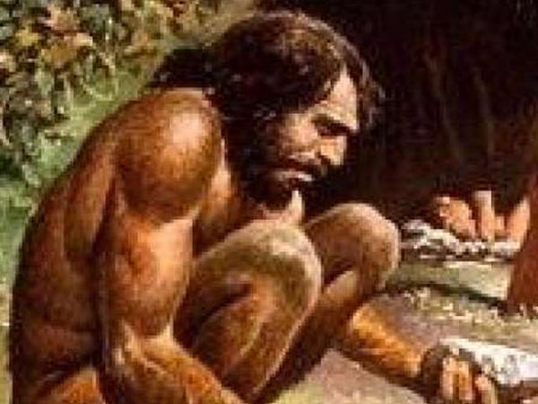Ən qədim insanın ölüm səbəbi tapıldı