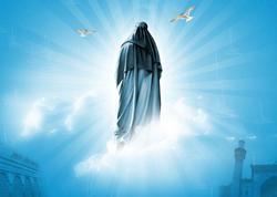 İmam Əlinin (ə) Allah tərəfindən müəyyən edilmiş 5 üstünlüyü