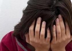 Üzərinə qaynar su tökülən 2 yaşlı qız öldü