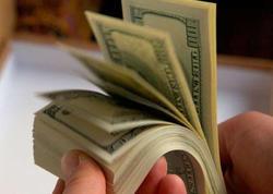 """Rusiyada dolların böhranı: <span class=""""color_red"""">21 aylıq minimuma endi</span>"""