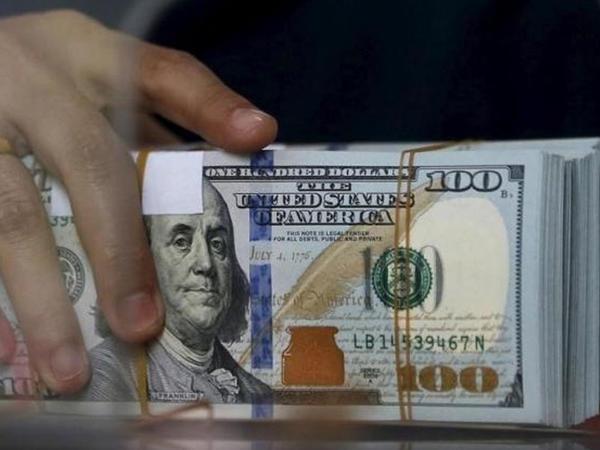 Azərbaycandan 2 milyon dollardan çox valyutanın çıxarılmasının qarşısı alınıb