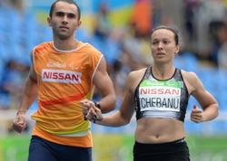 Azərbaycan daha bir medal qazandı!