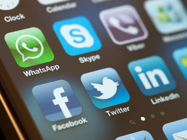 WhatsApp-a 4 yeni funksiya əlavə edildi