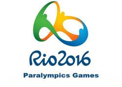Rio-2016: Azərbaycan iki medal qazandı