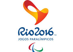 Azərbaycan XV Yay Paralimpiya Oyunlarında 11 medal qazanıb
