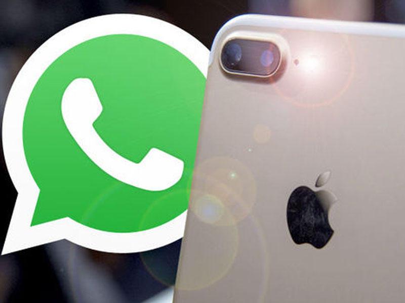 """""""WhatsApp""""dan bir pis, iki yaxşı xəbər: bu gündən etibarən..."""