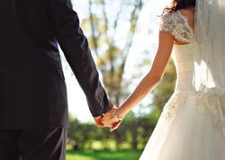 İkinci evliliyə necə baxırsınız? - VİDEO