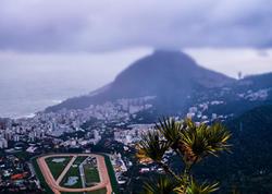 Paralimpiadanın son günü FACİƏLİ ÖLÜM