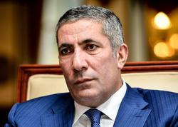 """Siyavuş Novruzov: """"Nə üçün bunları gözləməliyik?"""""""