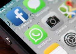 """""""WhatsApp""""da yeni fırıldaq növü aşkarlandı"""