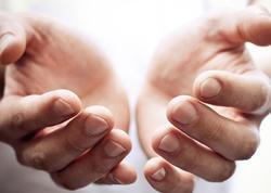 Qədər dəyişməyəcəyinə görə dua etməyin faydası varmı?