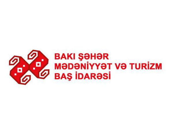 """""""Novruz sevincləri"""" sizi gözləyir"""