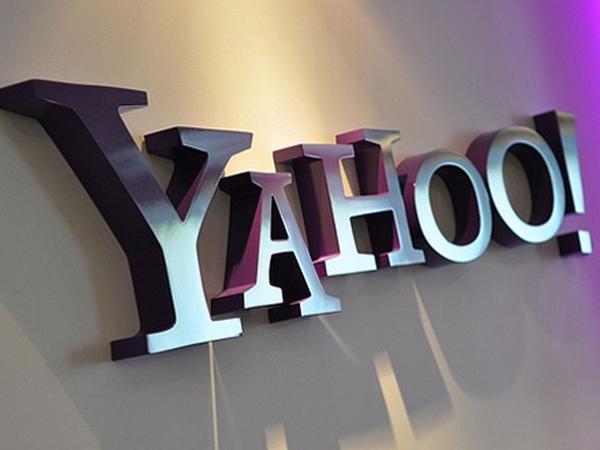 """""""Yahoo"""" itkilərini gəlirlə əvəzlədi"""