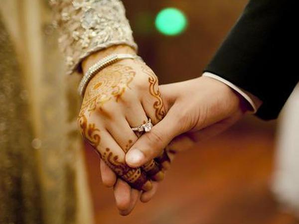 Oğlan evlənərkən valideynlərindən icazə alması lazımdırmı?