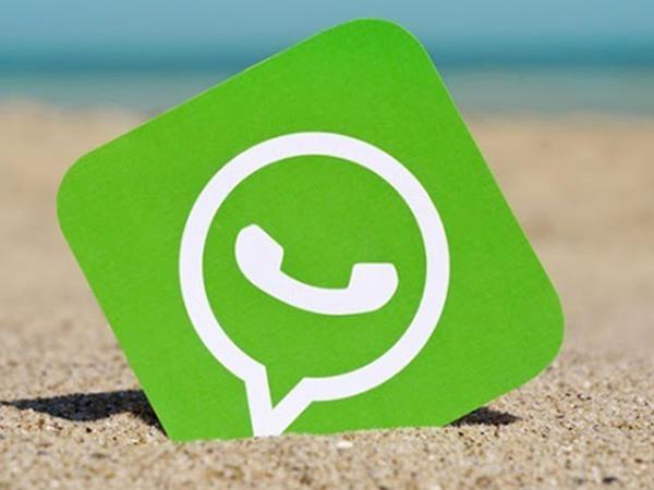"""""""WhatsApp""""da yeni DÖVR: kodu yığa bilməyən əlini üzsün... - FOTO"""