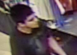 ABŞ-da ticarət mərkəzində 5 nəfəri öldürən türk imiş - FOTO