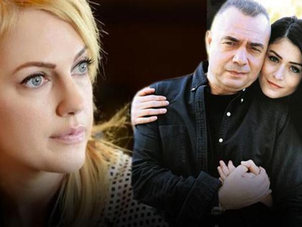 """Uzerli rejissora """"Mən yoxam"""" mesajını göndərdi"""