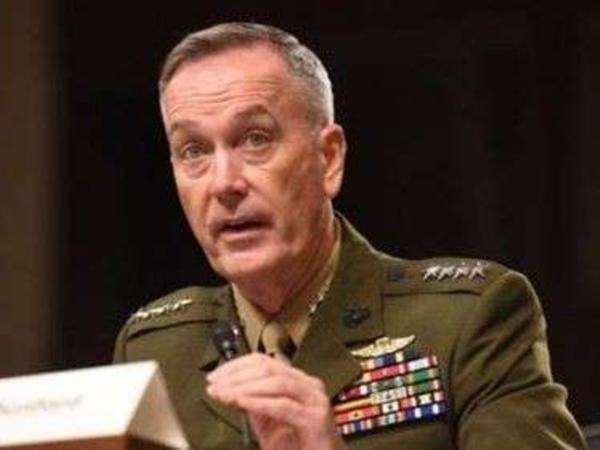 """General: """"Rusiya ABŞ üçün bir nömrəli təhdiddir"""""""
