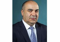 İki azərbaycanlı Moskva vilayətində deputat seçildi - FOTO