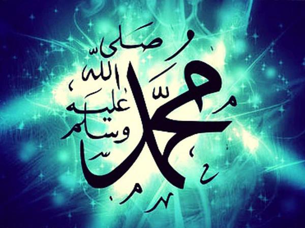 Muhəmməd peyğəmbərin sünnətli doğulması iddiası…