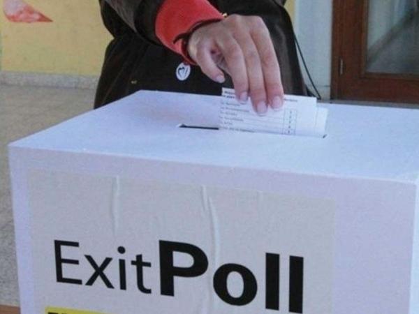 """Rəy Monitorinq Mərkəzi """"exit-poll""""un nəticələrini açıqladı"""