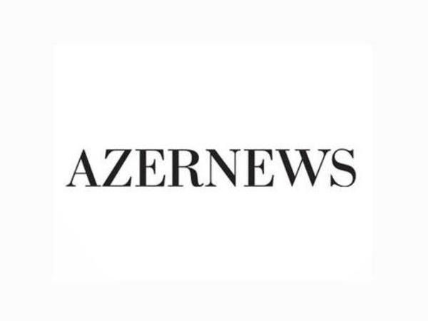 """""""Azernews""""un baş redaktoru """"TRT World"""" telekanalında Azərbaycandakı referendum haqqında - VİDEO"""