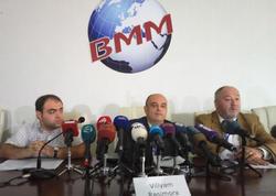 Konstitusiyaya dəyişikliklər Azərbaycanda demokratiyanı qoruyacaq, sabitliyi təmin edəcək