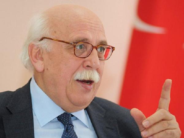 """""""Azərbaycanla birlikdə hərəkət edəcəyik"""""""