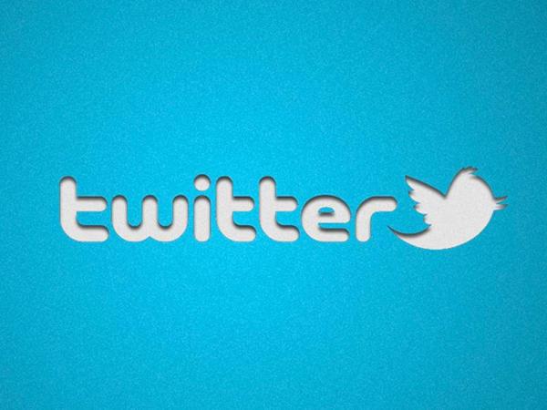 """""""Microsoft"""" da """"Twitter""""ə müştəri çıxdı"""