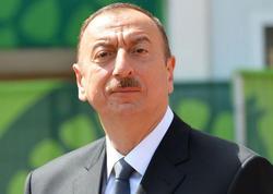 Azərbaycanda inqilab başlanır