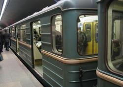 Fransa şirkəti Bakı metrosunun genişləndirilməsində iştirak etməyə hazırdır