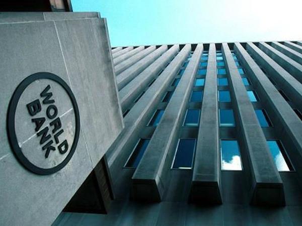 Dünya Bankına yeni prezident seçildi