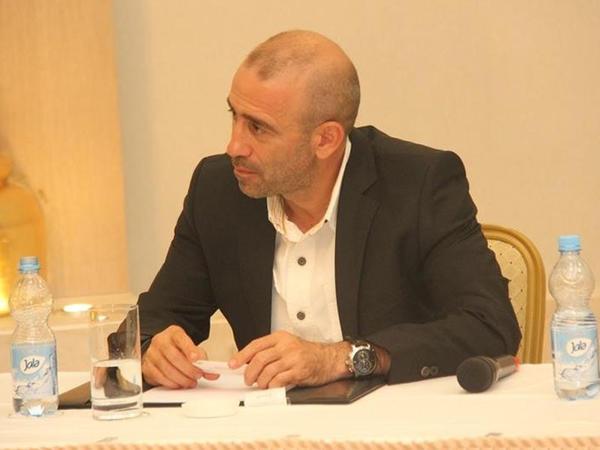 """Vahid Mustafayev ANS-çiləri bir yerə yığdı - <span class=""""color_red"""">Yeni işə başlayırlar</span>"""
