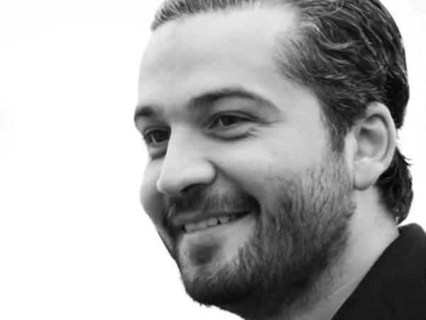 """""""Sən nə qədər alçaq olmalısan ki..."""" - Rejissor od püskürdü - VİDEO - FOTO"""