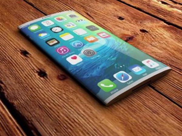 """iPhone 8 hazırlanır - <span class=""""color_red"""">TƏFƏRRÜATLAR</span>"""