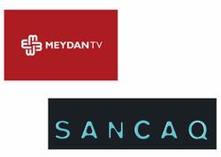 """""""Meydan TV"""" və """"Sancaq"""" bağlansın - TƏLƏB"""