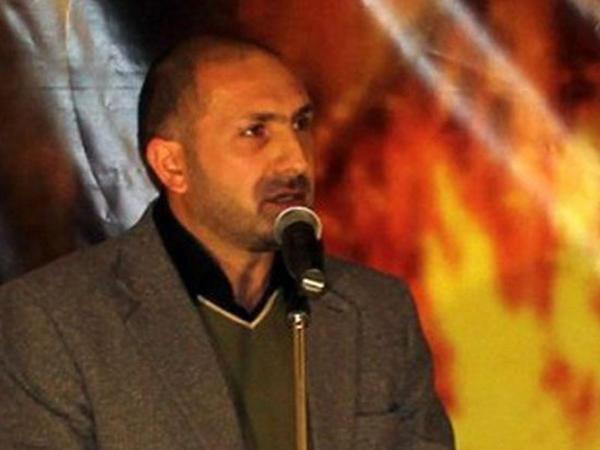 MTN-in tutduğu ilahiyyatçı azadlığa buraxıldı