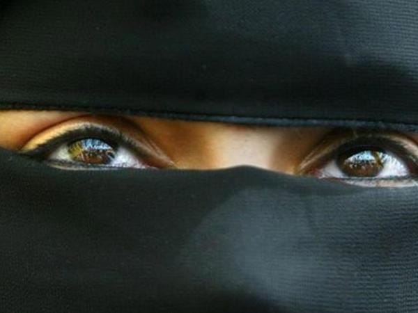 Bakıda müdhiş dram: Allahdan qorxan qadın, ərinin üç arvadı, boşanma günahı...